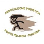 A.P. Pontefelcino - Perugia