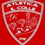 Atletica Il Colle Perugia