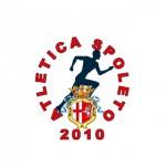 Atletica Spoleto 2010