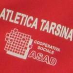 Atletica Tarsina Gualdo T.