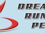 Dream Runners Perugia