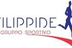 G.S. Filippide