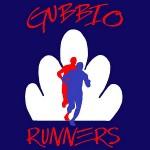 Gubbio Runners
