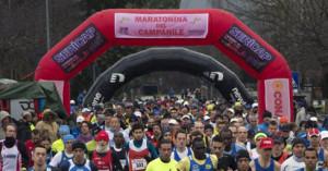 Maratonina15-tagliata3