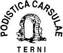 Podistica Carsulae Terni