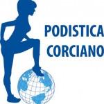 Podistica Corciano