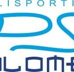 Polisportiva Solomeo