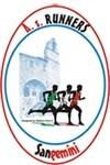 ASD Runners San Gemini