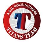 Titans Team Nocera Umbra