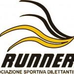 ASD I Runners - Monterotondo (RM)