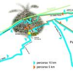 percorsoVolumniaCipolla2015-b