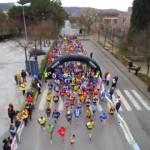 Maratonina16-SKY-partenza1