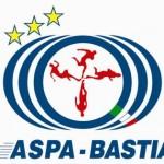 ASPA Bastia