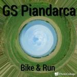 GS Piandarca