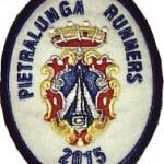Pietralunga Runners