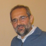 Raffaele Bottoloni Vice Presidente
