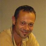 Gianni Cucchia Consigliere