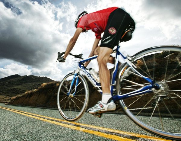 ciclistaSericap600