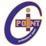 Gi Point San Giustino