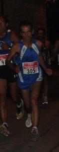 OrioliColle2010