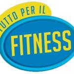 Tutto per il Fitness - Corciano